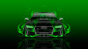 audi rs7 front audi rs7 front abstract car 2015 wallpapers el tony cars