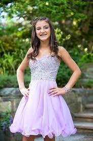bat mitzvah dresses for 13 year olds bar mitzvah dress for other dresses dressesss