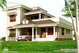 European Home Designs Home Design Software Reviews On Home Design Design Ideas Home