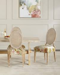french style dining room french style dining room furniture classic and country