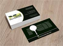 Business Cards Quick Delivery Business Card Printing Next Day Delivery
