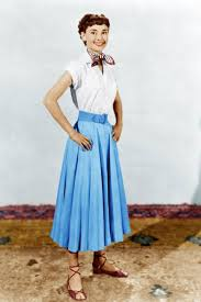 best 20 audrey hepburn costume ideas on pinterest holly