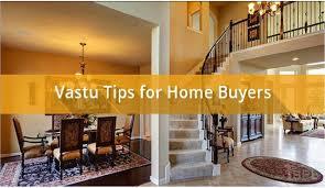 Vastu For House Property Real Estate Housing And Economy In India Vastu