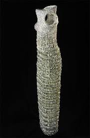 Acrylic Chandelier Beads by 60 Best Glass Dress And Slippers Images On Pinterest Fashion