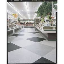 tile tile shop cleveland style home design cool on tile shop