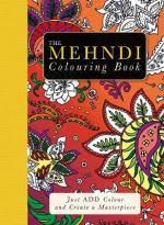 colouring books art therapy adults buy colouring books