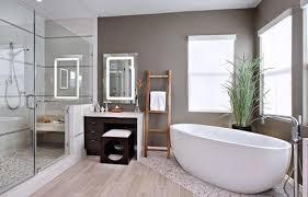 complementi bagno complementi per trasformare il bagno in una spa fotogallery