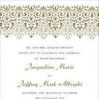 words for a wedding invitation wedding words for invitation justsingit