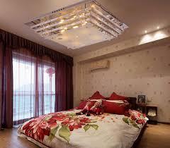 Wohnzimmerlampe Modern Wohnzimmerz Wohnzimmerlampen Modern With Deckenlampe Fast Modern