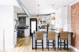 kitchen kitchen island boho kitchen ideas 2017 kitchen color