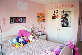 teens room a teen bedroom makeover lori39s favorite things