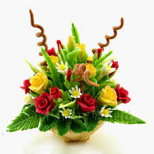 Online Flowers 25 Best Best Online Flowers Ideas On Pinterest Wedding Games