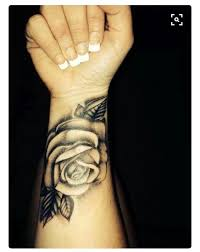 85 best tattoos images on pinterest beautiful artists and logos