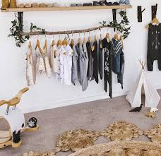 diy storage ideas for clothes 10 cute diy clothes storage ideas for babies house design and decor