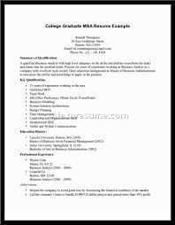 collection agent resume examples of a resume objective