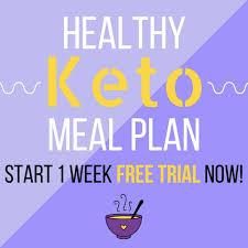ketogenic food list u2022 what is keto diet u2022 healthy happy smart
