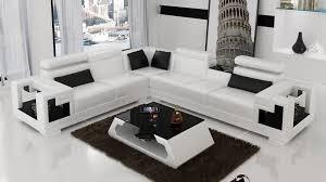 canapé d angle canapé d angle cuir manchester canapé d angle en cuir 6 places