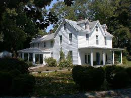 old fashioned house back small old fashioned houses house plans 83480