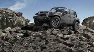 armored jeep wrangler unlimited 2017 jeep wrangler unlimited road and trail capable suv