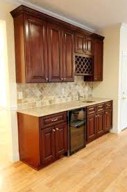 purchase kitchen cabinets purchase kitchen cabinets online pathartl