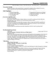 Food Industry Resume Quality Control Resume In Food Industry Sales Quality Control