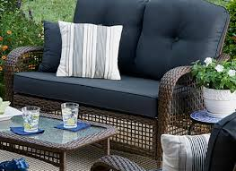 Wilson And Fisher Patio Furniture Manufacturer Wilson And Fisher Patio Furniture Vitrines Original Features