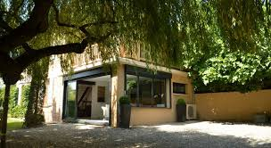 chambre d hote castellane gîte et chambres d hôtes la castellane fronton offres spéciales