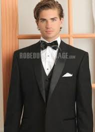 mariage homme costume homme mariage 2016 le mariage