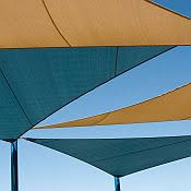 Sail Canopy For Patio Shade Sails And Sail Shades Perfect For Covering Patios