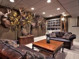 Camo Bedroom Ideas Camouflage Bedroom Ideas Bedroom For Boys Uflage Boys Room For