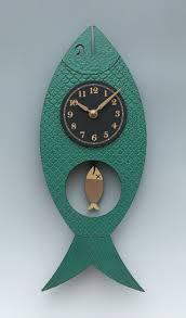 best 25 wooden clock ideas on pinterest wood clocks wooden