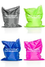 online get cheap beanbag hammock aliexpress com alibaba group