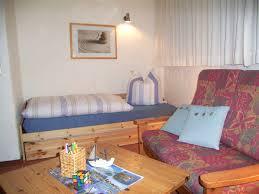 charmante ideen ferienwohnung ostsee 2 schlafzimmer haus dekoration - Ferienwohnung Ostsee 2 Schlafzimmer