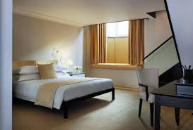 100 1 bedroom studio apartments floor plans and pricing for london serviced apartments for rent