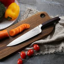 Handmade Japanese Kitchen Knives Amazon Com Chef Knife By Clear Kitchen Knives Sushi Damascus