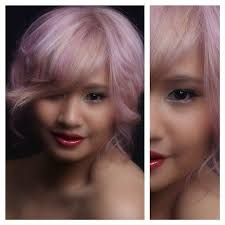 40 best creative color images on pinterest aveda hair awesome