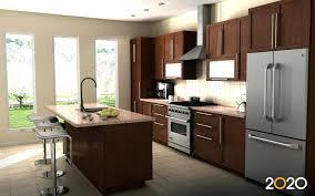 20 20 Kitchen Design Software Kitchen Kitchen Design Bathroom Software Stunning Serial