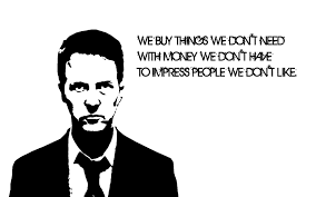fight club movie backgrounds download free wallpaper wiki
