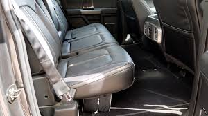 Ford F150 Truck Seats - 2015 ford f 150 platinum u2013 is this truck perfection ihab drives