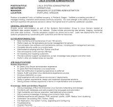 Sle Good Resume Objective 8 Exles In Pdf Word - resume network administrator cv template objective sle exle