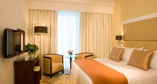 self catering hotel apartments dubai uae fraser suites
