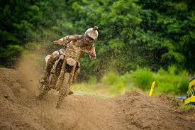 motocross racing schedule 2015 post race update 6 27 2015 budds creek national