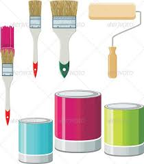 paint for walls 39 best backgrounds images on pinterest coreldraw vector
