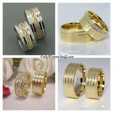 girl finger rings images 1000 beautiful finger rings designs ideas jpg