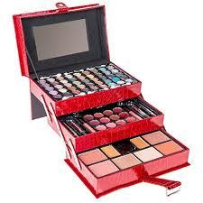 best makeup kits for makeup artists professional makeup artist kit