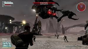the 21 best free action games for pc gamers decide
