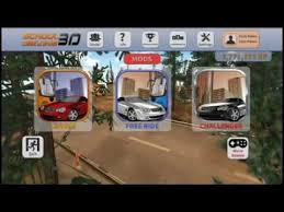 school driving 3d apk school driving 3d v1 9 1 mod apk hack mod xp unlocked ad free