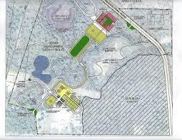 Sarasota County Zoning Map Naca Nokomis Area Civic Association Nokomis Florida