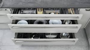 meuble bas de cuisine 120 cm meuble bas cuisine 120 cm