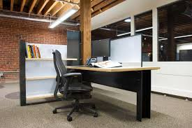 Office Furniture Lubowicki Architecture Modern Architecture - Modern furniture denver